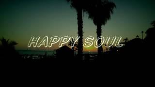 happy soul tenerife