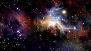 Djuma Soundsystem - Les Djinns Trentemoller Remix