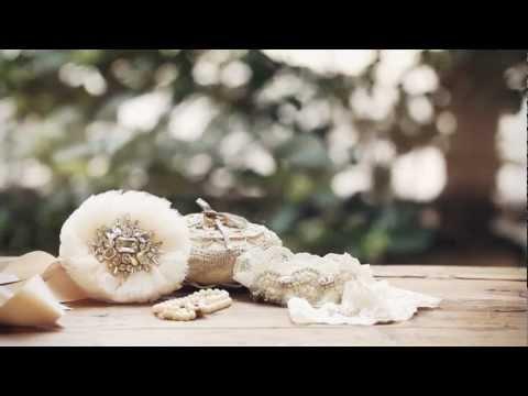 crossings-church-&-skirvin-hotel-wedding-{oklahoma-city-wedding-video}