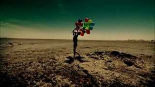 Download Sting - Desert Rose (Mat Zo Remix) - By Sameer Butt MP3 song and Music Video