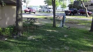 Bar Harbor RV Park & Marina