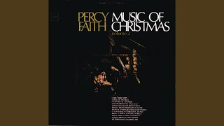 Provided to by sony music entertainmentgesu bambino (the infant jesus) · percy faithmusic of christmas volume ii℗ originally released 1965 music...