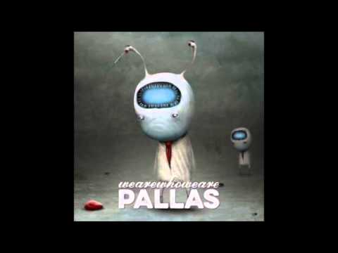 Pallas - Winter Is Coming