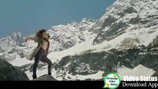 Race 3 bollywood movie WhatsApp stutas song new 2018