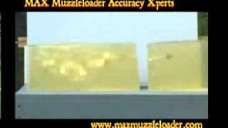 MAX Muzzleloader - #2 2010