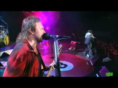 Van Halen - 07 Why Can't This Be Love (Live in Australia 1998)