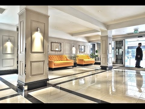 Chelsea Cloisters - London Hotels, UK