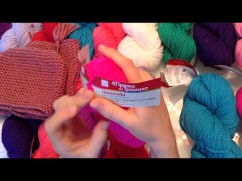 Вязание спицами легкой ажурной летней кофты для женщин