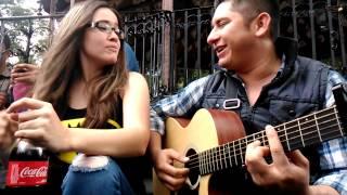 Vanidosa - Griss Romero & Varón Santiago