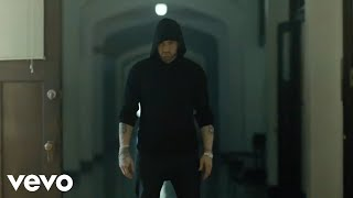 Eminem - Fly Away (Official Music Video)