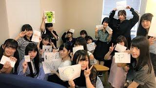 【360°】TⅡラジオ!#12 / HKT48[公式]