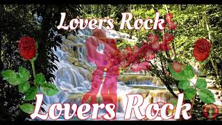 Reggae Lovers Rock June 2021