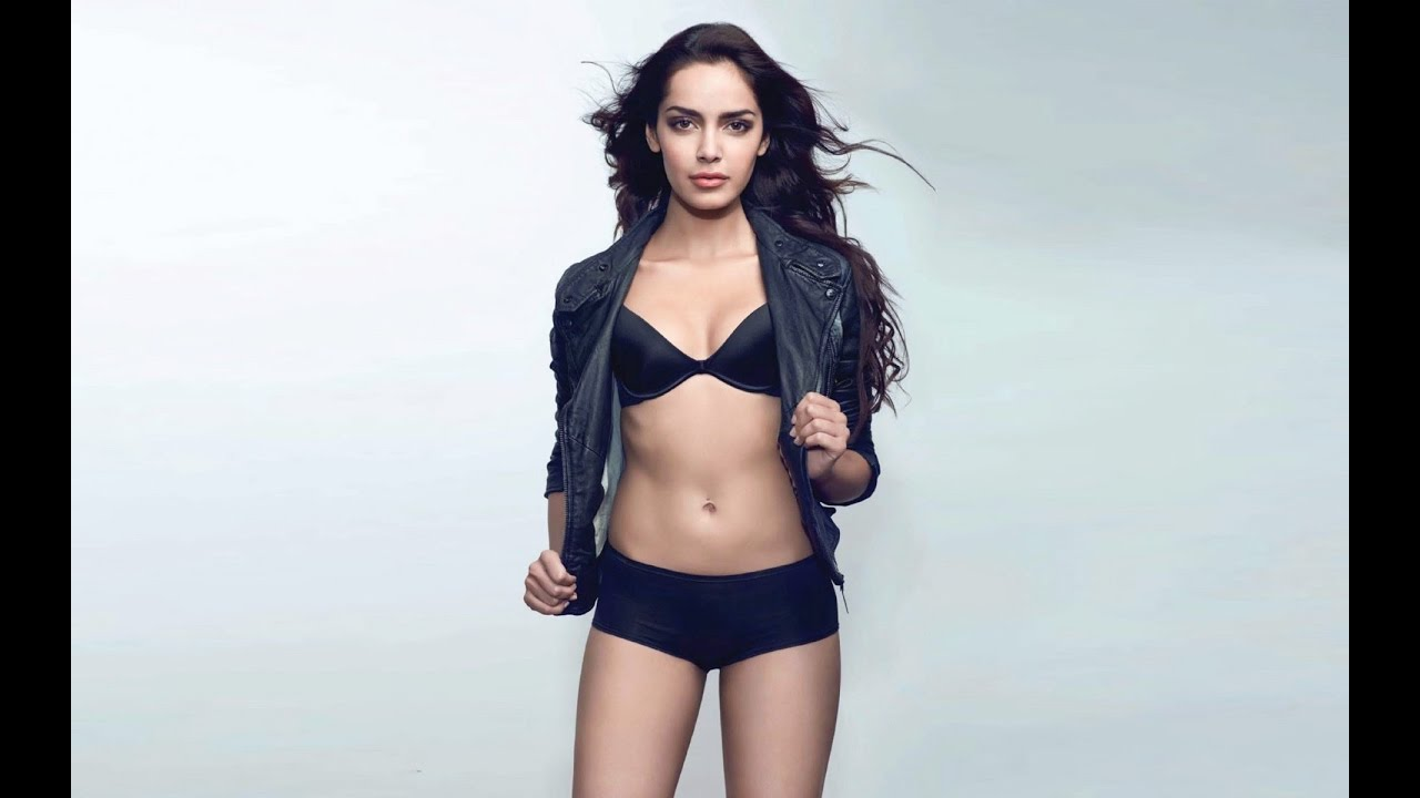 Watch Shazahn Padamsee video