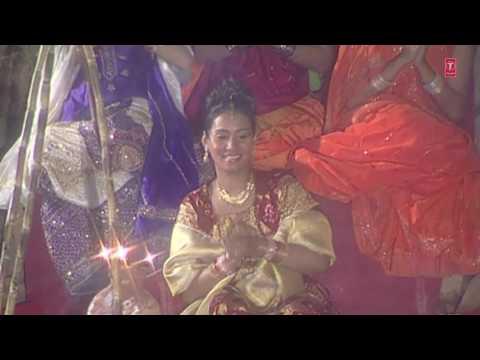 JAGMAG JARE DIYANWA NU HO BHOJPURI CHHATH GEET BY KALPANA I FULL HD VIDEO I MAHIMA CHHATHI MAIYA KI