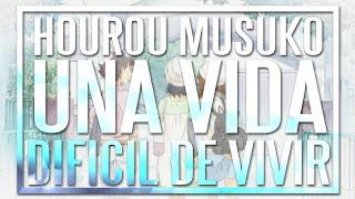 Video Una Vida Difícil de Vivir | Hourou Musuko download MP3, 3GP, MP4, WEBM, AVI, FLV Oktober 2017