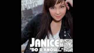 Janice Wei Lan, Do you know where you re going to