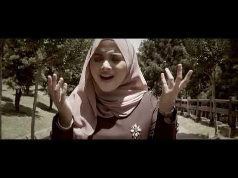 Lia Aziz - Pergi (Official Music Video)