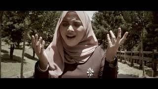 Lia Aziz - Pergi Mp3
