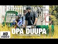 Opa Duupa (ඕප දූප) - DBK Ft. Hustler Bhai x Minnyme x Donny (Official Music Video)