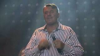 Смотреть клип Владислав Медяник - Пролито Вино