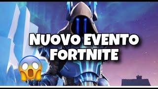 Fortnite EVENT ICE SPHERE Bataille royale de Fortnite