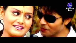 DULHA RAJA - Sambalpuri Masti Song | Album - Bivha | Sidharth Music