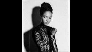 Nina Simone - What more can I say