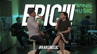 Video Karna Su Sayang - Rio Febrian X Nagita (Cover) | Near ft. Dian Sorowea download MP3, 3GP, MP4, WEBM, AVI, FLV November 2018