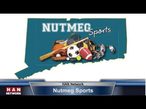 Nutmeg Sports: HAN Connecticut Sports Talk 5.22.18