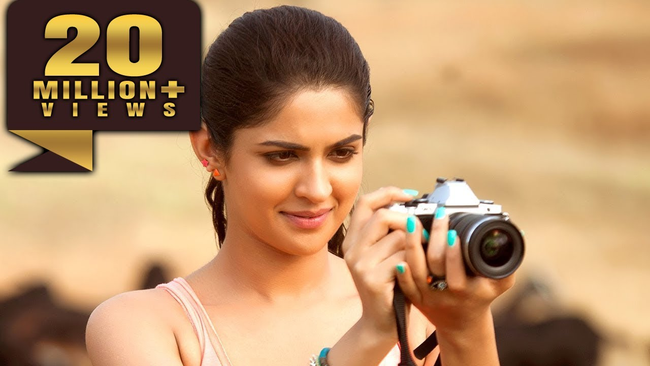 Download Khatarnak Khiladi 3 -.Deeksha Seth Superhit Hindi Dubbed Movie l South best Movie in Hindi Dubbed