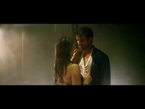 Full HD Brand New Punjabi SAD Song 2014