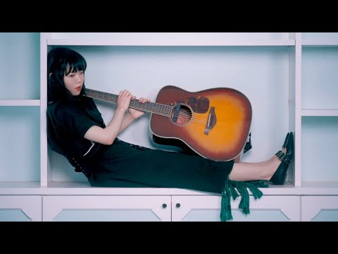 にゃんぞぬデシ「ファンファーレ」MUSIC VIDEO