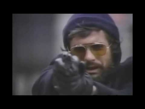 "KBHK 44 8 'O CLOCK MOVIE ""THE DROWNING POOL""PROMO (1988)"