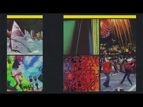 Hajimete Bounce | Wakaba Girl × Skylar Spence
