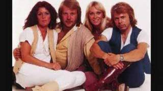 ABBA  Summer Night City