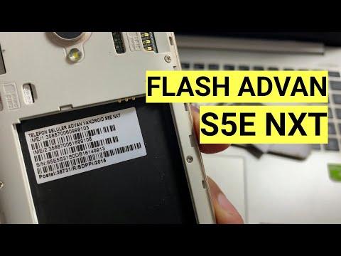 cara-flash-advan-s5e-nxt-fix-bootloop-dan-softbrick,-paling-mudah-gak-ribet-cepet-done-jadi-nota