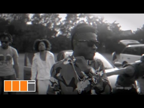 VIDEO: Shatta Wale - Run