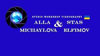 СВАДЬБА  Юля+Виталий
