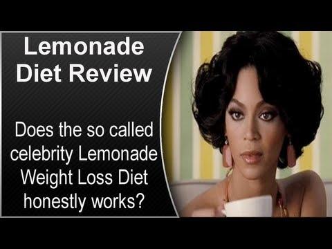 lemonade-diet-pills-reviews---does-the-lemonade-diet-pills-for-weight-loss-really-work?