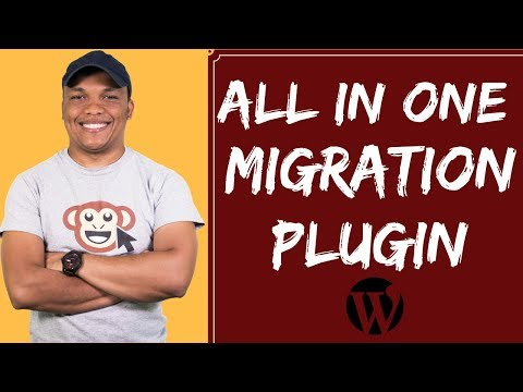 all-in-one-wp-migration-plugin---how-to-migrate-a-wordpress-site-to-a-new-domain