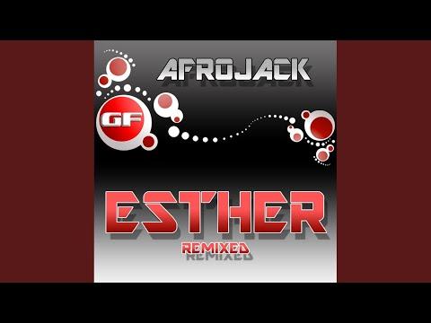 Esther (Original Mix)