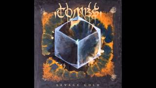Watch Tombs Thanatos video