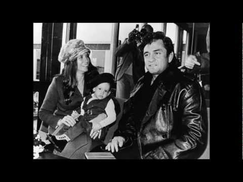 Johnny Cash  Bob Dylan  ,  June Carter    You Are My Sunshine