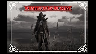 MsSinocent S Live Broadcast Red Dead Redemption 2 Online For A Few Pennies MORE