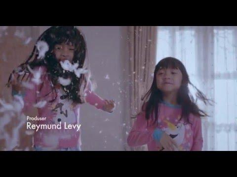 Super Didi - Official Trailer #1 [HD]