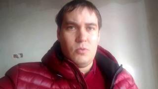 Xonadonlar 88 sqm ta'mirlash, LCD, Aleksandr (Chelyabinsk)