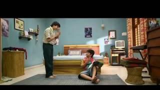 tvf yeh meri family full episode best scene