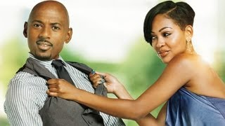 Think Like a Man Movie Review: Beyond The Trailer thumbnail