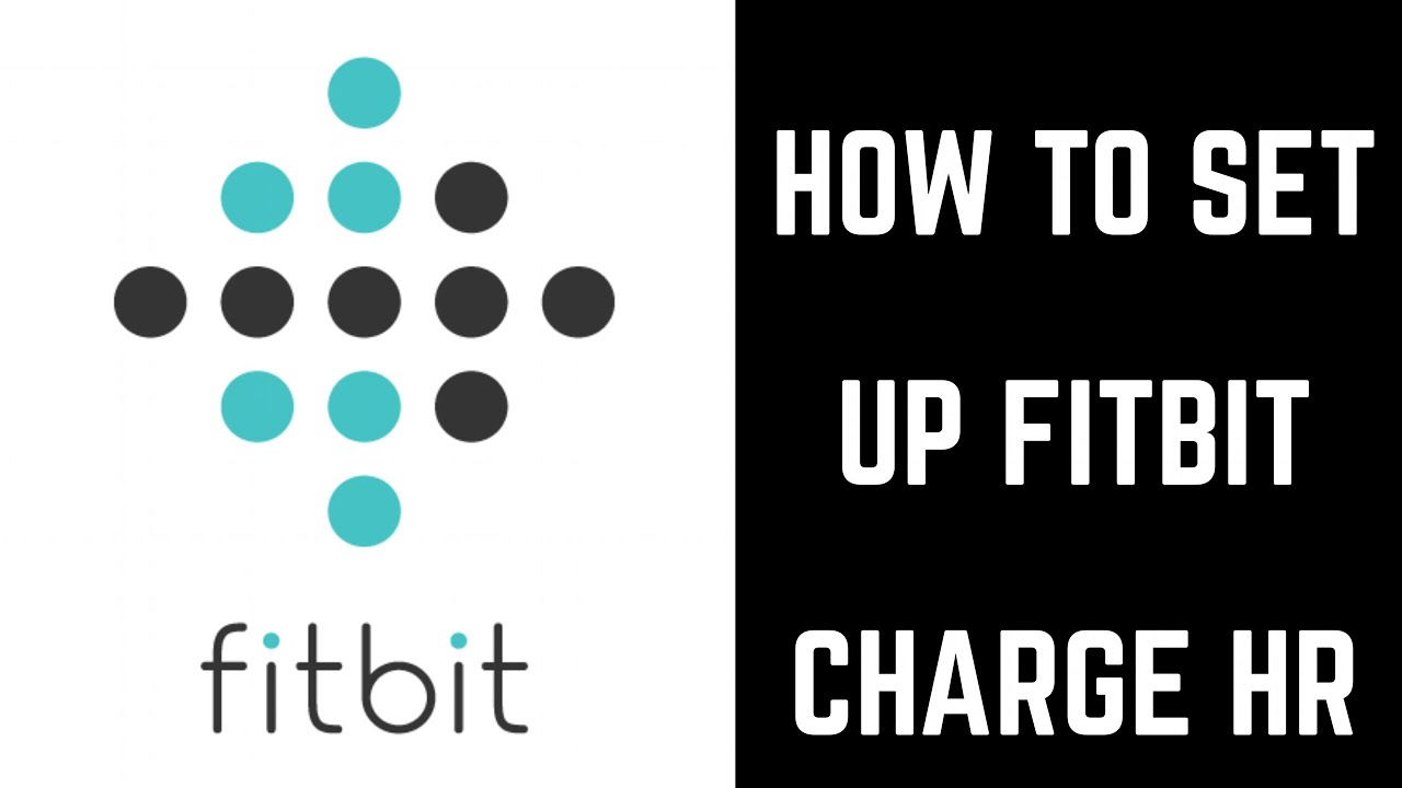 how to add steps to fitbit charge hr