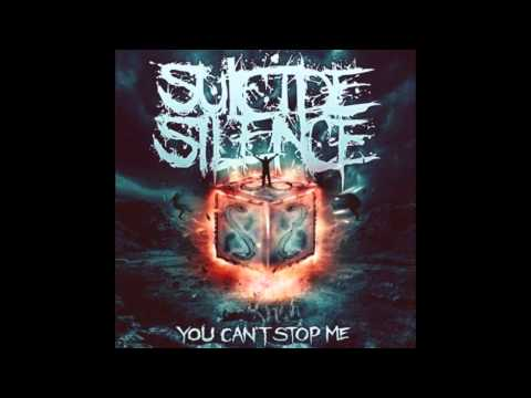 Suicide Silence - Control (feat. George Fisher)